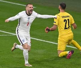 'Chấm công' các tuyển thủ Ý, Donnarumma điểm 10