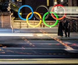 Đến dự Olympic Tokyo, VĐV Trung Quốc sợ bị lây nhiễm