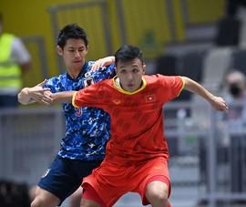 Tuyển VN mất trận cọ xát khi 1 cầu thủ Guatemala mắc COVID-19