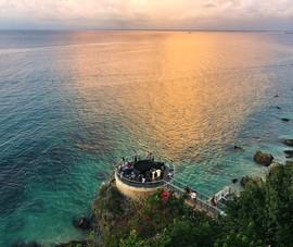 Bỏ túi những điểm đến đẹp mê ly ở Bali
