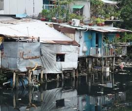 5 dự án thay đổi diện mạo quận Bình Thạnh