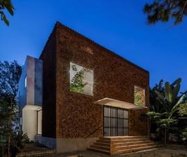 4 cách tiết kiệm tối đa kinh phí xây nhà