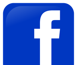 Trưởng phòng bị kỷ luật vì Facebook: 'Đúng quy trình'
