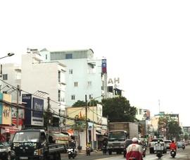 Cần Thơ: Ninh Kiều xin thí điểm hơn 700 đèn Led chiếu sáng