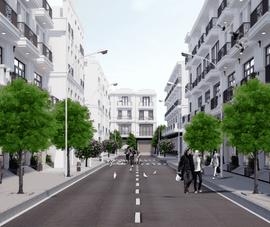 Cần Thơ: Chấp thuận đầu tư 2 dự án nhà ở gần 840 tỉ