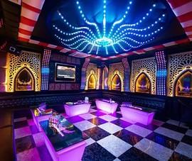 Cần Thơ cho mở lại karaoke, quán bar, vũ trường từ 13-3