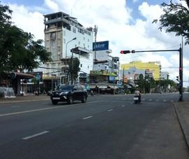 Cần Thơ: Tập đoàn Hòa Phát nghiên cứu 2 dự án khu đô thị