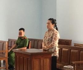 Thuê người đánh ghen chồng, người vợ lãnh 6 năm tù