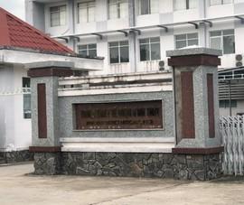 Cần Thơ kích hoạt bệnh viện dã chiến tại quận Bình Thủy