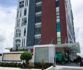 1 DN xin xây bệnh viện điều trị COVID-19, Cần Thơ khẩn trương đấu giá khu đất