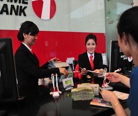1.001 cách để tiền tiết kiệm ngân hàng không 'bốc hơi'