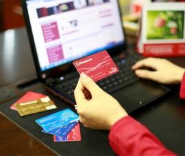 Gấp rút chuyển đổi 25 triệu thẻ ATM sang thẻ chip