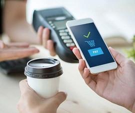 Thêm 3 tổ chức được cung ứng dịch vụ trung gian thanh toán