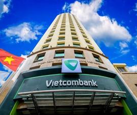 Lần đầu tiên có ngân hàng Việt ở Úc  