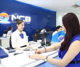 Nhà đầu tư nước ngoài đổ tiền vào ngân hàng Việt