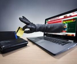 Cảnh báo khẩn cấp nguy cơ mất tiền trong tài khoản ngân hàng