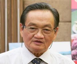 TS Trần Du Lịch: Cần đưa tiền ngay cho người muốn chi tiêu