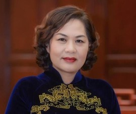 Thống đốc NHNN kiêm Chủ tịch Ngân hàng Chính sách Xã hội