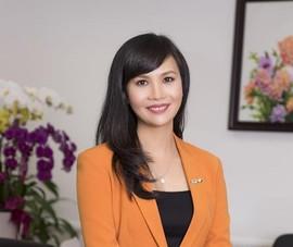 Sếp Kienlongbank muốn chi thêm 4,6 tỉ mua cổ phiếu