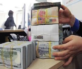 21 nhà băng thanh toán hết trái phiếu đặc biệt tại VAMC