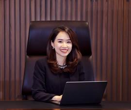'Ghế nóng' Chủ tịch HĐQT Kienlongbank có người mới
