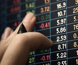 Nhà đầu tư rót mạnh tiền vào cổ phiếu 'vua'