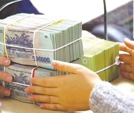 Gửi tiền tại ngân hàng nào lời nhất?