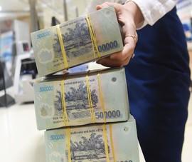 Điểm mới trong phân loại tài sản, trích lập dự phòng rủi ro của ngân hàng