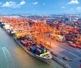 Kinh tế Việt Nam liệu có phục hồi vào nửa sau năm 2021?