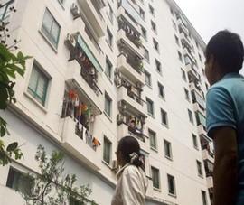 Lý do người mua, thuê nhà ở xã hội nguy cơ mất ưu đãi