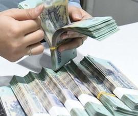 Nhu cầu vay tiền từ nhà băng sẽ tăng trở lại?