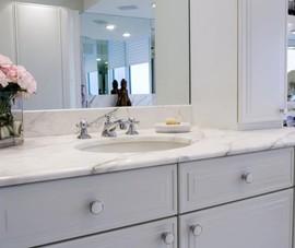 6 vật dụng trong nhà bạn phải làm vệ sinh hàng tuần