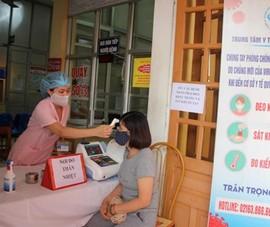 Yên Bái: Thông báo tìm người có mặt tại quán Coffe Đồng Tâm
