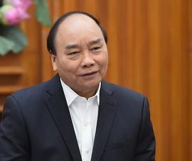 Bình Phước phấn đấu thành địa phương nông nghiệp công nghệ cao