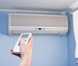 Cách dùng điều hòa tiết kiệm điện nhất