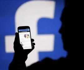 Sập bẫy chiêu lừa tặng quà qua facebook, mất 740 triệu đồng