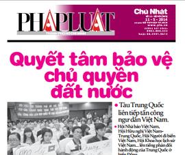 Epaper số 121 ngày 11/5/2014
