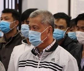 133 triệu lít xăng giả 'made in Trịnh Sướng' đã ra thị trường