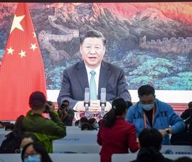 Những dự đoán về kỳ họp của Quốc hội Trung Quốc
