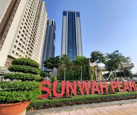 Cần hủy phán quyết liên quan đến ông chủ của Sunwah Pearl
