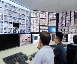 Sở GTVT TP.HCM đề xuất sửa luật để phạt nguội