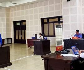 Lý do thẩm phán, thư ký tòa ở Đà Nẵng xin nghỉ việc