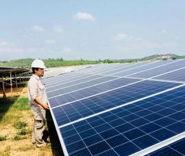 Thí điểm mua bán điện năng lượng tái tạo: Nên làm