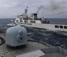 Cấm đánh bắt cá, Trung Quốc lại tiếp tục gây bất ổn Biển Đông
