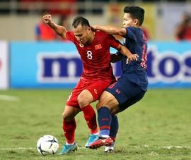 Đối thủ của tuyển Việt Nam nhất trí dời lịch World Cup