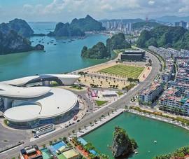 PAPI 2020: Quảng Ninh đứng đầu cả nước