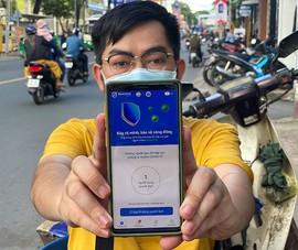Phạt người có smartphone không cài Bluezone: Chưa ổn!