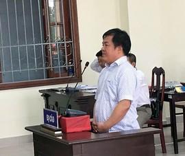 Chánh án TAND Tối cao kháng nghị vụ đại gia thủy sản Tòng 'Thiên Mã'