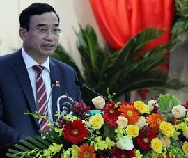 10 nhiệm vụ trọng tâm phát triển Đà Nẵng