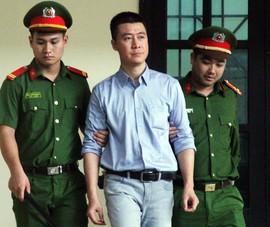 Hậu trường kháng nghị vụ giảm án tù cho Phan Sào Nam